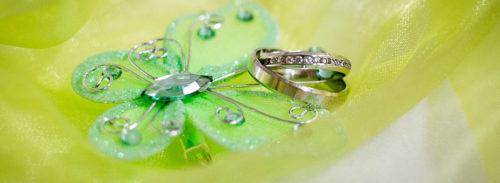 Natáčení svatebního videa – Praktické rady a tipy pro snoubence